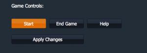 game_controls